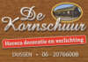 Logo-De_Kornschuur
